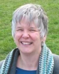 Elizabeth Ashman