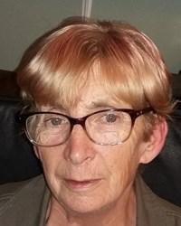 Carol Fenlon