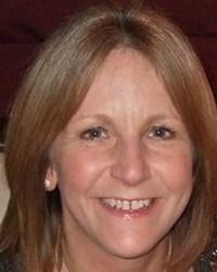 Lizzie Jones
