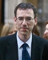 Andrew Duddan
