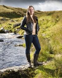 Katie Hale