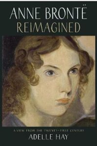 Anne Bronte Reimagined