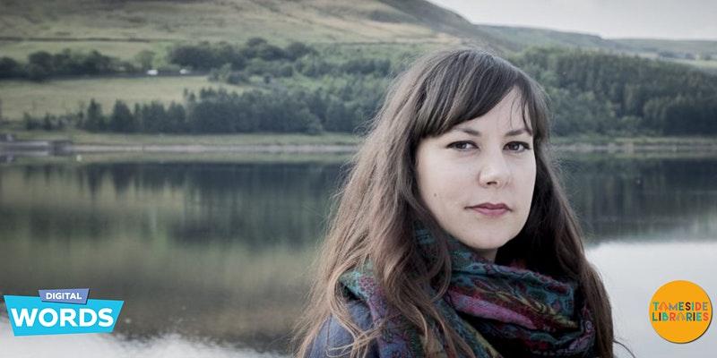 photo of Sophie Parkes-Nield