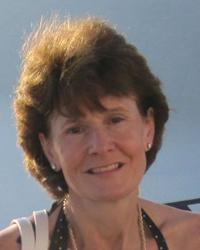 June McRea