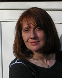 Kate Ellis