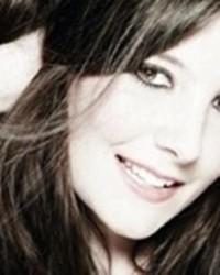 Laura-Jane Foley