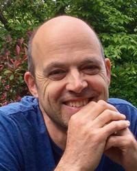 Mark Illis