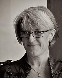 Sarah Jasmon