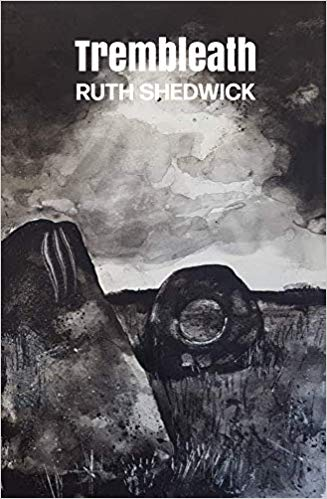 Trembleath by Ruth Shedwick